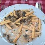 Antica Masseria Rottacapozza – fénykép