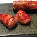 Foto van Kabuki Japanese Restaurant