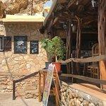 Photo of Zulu Lounge