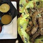 Foto van Sprecher's Restaurant & Pub