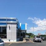 Foto de Airport Diner Restaurant