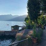 Фотография Camin Hotel Colmegna