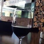 La Vicenta Cuernavaca صورة فوتوغرافية