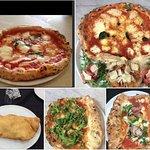 ภาพถ่ายของ Pizzeria O' Scugnizzo