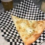 Foto di Secret Pizza