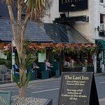 Фотография The Last Inn
