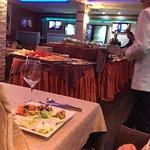 Фотография Restaurant El Boustene