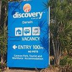 Discovery Parks - Darwin Εικόνα
