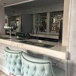 Bilde fra Mitre Hotel