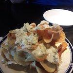 Foto de Buckhead Diner