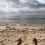 Azul Beach Resort Resort Riviera Cancun – fénykép
