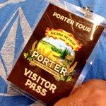 Bilde fra Sierra Nevada Brewing Co. Tours & Tastings