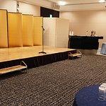 东京东武雷庞德酒店照片
