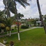 Bilde fra Herdmanston Lodge -- Guyana Hotels