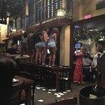 Taverna Opa Orlando resmi