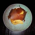 Bilde fra Aperi Restaurant
