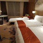 Bilde fra Holiday Inn Chengdu High-Tech Center