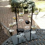 صورة فوتوغرافية لـ White Springs Winery