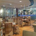 Foto de Amazing Thai Bar & Restaurant