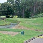 Photo de Prestwick Country Club