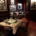 Foto de Shula's Steak House
