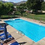 Maple Leaf Motel and RV Campground Resort