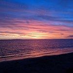 Radisson Blu Resort Fiji Denarau Island – fénykép