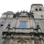 Bilde fra Iglesia de San Agustin