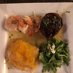 Foto de Golden Goose American Grill
