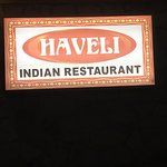Фотография Haveli Indian Restaurant