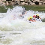 Bilde fra New & Gauley River Adventures