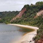 Gunga Beach Photo
