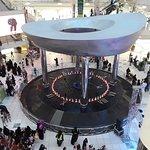 صورة فوتوغرافية لـ Al-Rashid Mall
