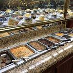 Yoder's Restaurant & Buffet Foto