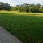 صورة فوتوغرافية لـ John C. Rudy County Park