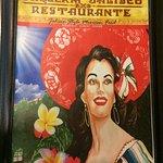 Taqueria Jalisco Restaurante