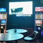 One and only hidden bar in kota kinabalu area!! Strategic location, absolutely the perfect getaw