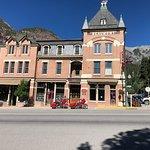 Beaumont Hotel & Spa Φωτογραφία