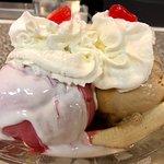 Фотография Sugar Bowl Ice Cream Parlor
