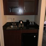 Bilde fra SpringHill Suites Baltimore Downtown/Inner Harbor