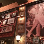 Φωτογραφία: Havana 1957 Cuban Cuisine Lincoln Road