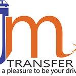 Taxi och transport