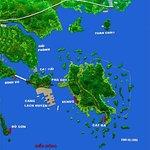 Phu Long Mangroves Villages
