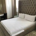 Фотография Demi Hotel