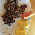 Tucanos Brazilian Grillの写真