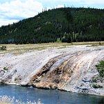Firehole River