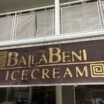 Zdjęcie Ballabeni Icecream