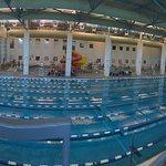 Изображение Kingsport Aquatic Center