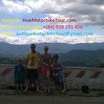 Vietnam Motorbike Adventures on motorbike to discover the real Vietnam