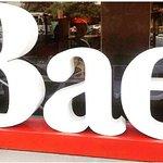 Cafe Bae